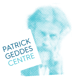 The Patrick Geddes Centre